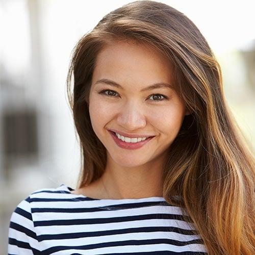 Ms Liao
